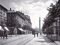 Luisenplatz von der Rheinstrasse.jpg