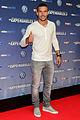 Lukas-Podolski-2014-1.jpg