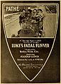 Luke's Fatal Flivver.jpg