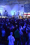Luke AFB hosts VH1 Concert 150130-F-HT977-498.jpg