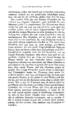 Lukian Werke 3 0172.png
