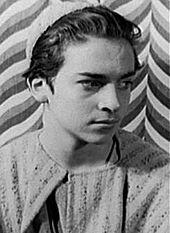 Sidney Lumet (1924–2011) | Fandango Groovers Movie Blog