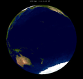 Lunar eclipse from moon-2080Apr04.png