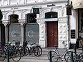 Lund - Kyrkogatan 2.jpg