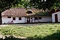 Lundby krat naturskole.jpg