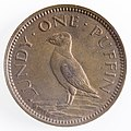 Lundy 1 Puffin 1929 Martin Coles Harman(rev)-4044.jpg