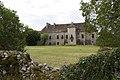 Lunegarde - panoramio (2).jpg
