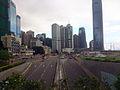 Lung Wo Road towards Tim Wa Avenue.jpg