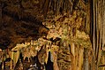 Luray Caverns (7531151370).jpg