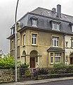 Luxembourg, 59 avenue de la Faïencerie 01.jpg