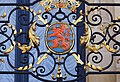 Luxembourg-5193 - Grand Ducal Palace Details (12727470433).jpg