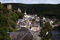 Luxembourg - Esch-sur-Sure 02.jpg