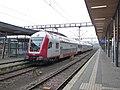 Luxemburg station 2018 02.jpg