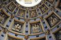 Lviv Boim chapel DSC 8151 46-101-0549.JPG