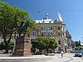 Lviv Galycka 7 SAM 2488 46-101-0225.JPG