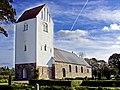 Lyby kirke (Skive).jpg