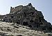 Lycian tombs Tlos IMGP8369.jpg