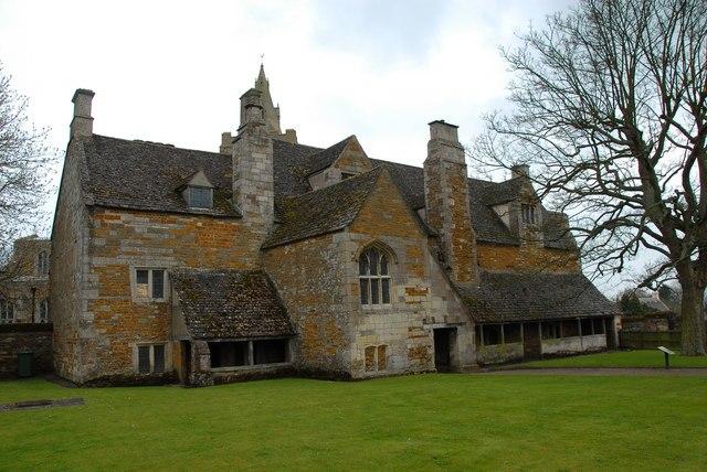 Lyddington Bede House.jpeg