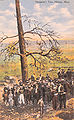 Lynching of Compton and Wilson.jpg