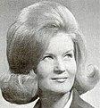 Lynn Anderson--Billboard 1971.jpg