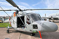 Lynx - RNAS Culdrose (2408542808).jpg