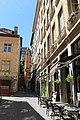 Lyon - panoramio (211).jpg