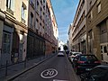 Lyon 7e - Rue Saint-Michel (mai 2019).jpg
