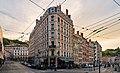 Lyon Downtown (40518260520).jpg