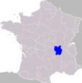 Lyonnais carte.png