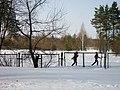 Lyovintsy, Kirovskaya oblast', Russia, 612079 - panoramio (142).jpg