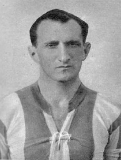 Gyula Mándi association football player