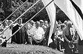 Mälestussamba taasavamine Kosel 17. juunil 1989 (023).jpg