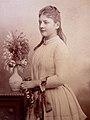 Märta Abenius, cirka 1886.JPG