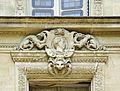Médaillon Lamartine Monte Cristo Dumas.jpg