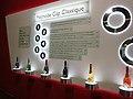 Méthode de vinification chez JC Le Roux à Stellenbosch.jpg