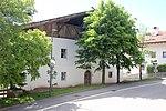 Burkhart and Neuhaus in Verschneid