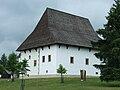 Múzeum liptovskej dediny 51.jpg