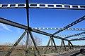 Mülheim adR - Raffelbergbrücke 09 ies.jpg