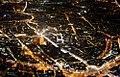 Münchner Altstadt bei Nacht, 2015 - Elb 000372b9.jpg