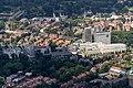 Münster, LVM -- 2014 -- 8325.jpg