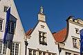 Münster, Prinzipalmarkt, Giebel -- 2019 -- 3585.jpg