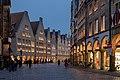 Münster, Prinzipalmarkt -- 2020 -- 3900.jpg