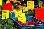 Münster, Wochenmarkt -- 2017 -- 2338.jpg