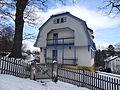 Münter-Haus (3).JPG