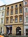 Měšťanský dům (Olomouc), č.p. 171.JPG