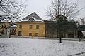 Městský dům (Litomyšl), Šantovo nám. 173.JPG