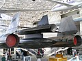 M-21 & D-21 rearview.jpg