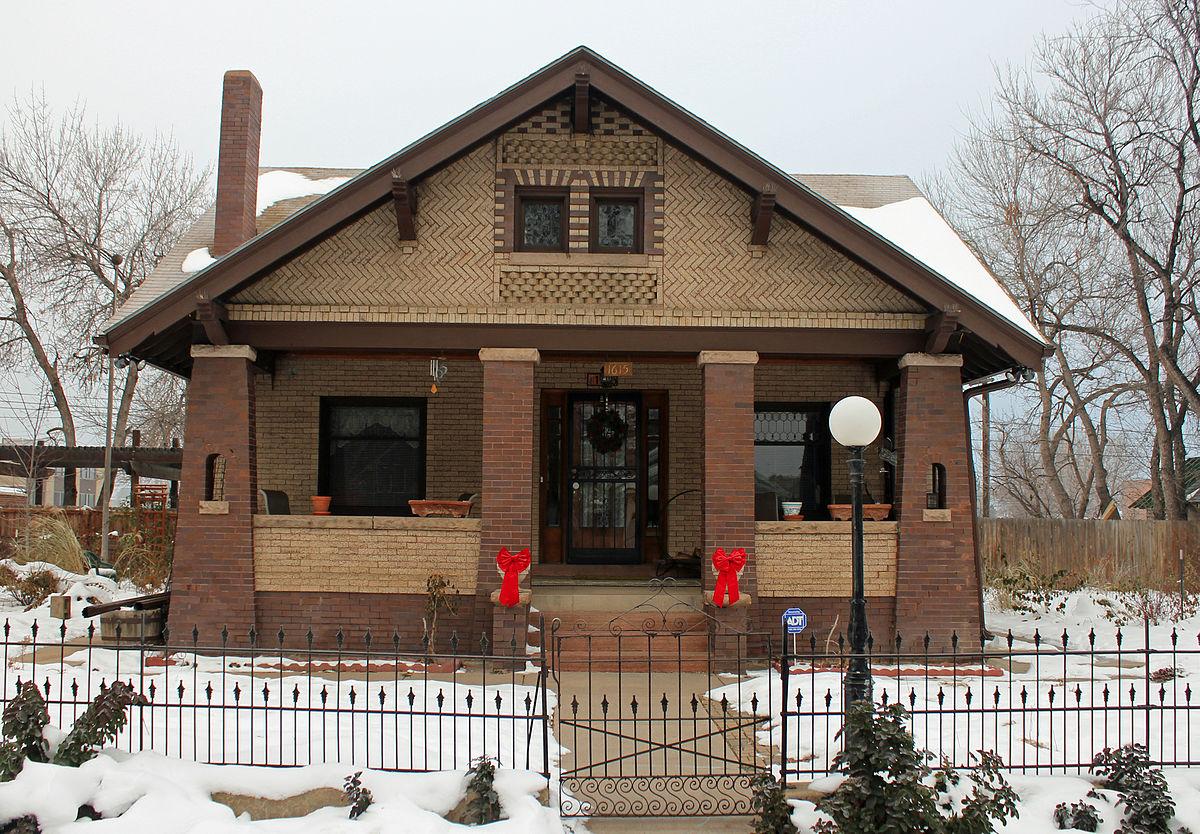 M j lavina robidoux house wikipedia for House aurora