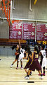 M. C. Perry hosts first basketball games of the season 141213-M-RQ061-009.jpg