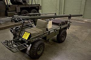 M274 ½-ton 4×4 utility platform truck - Wikipedia